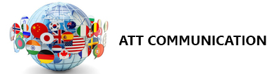 ATT COMMUNICATION